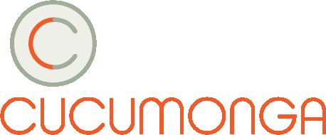 CUCUMONGA
