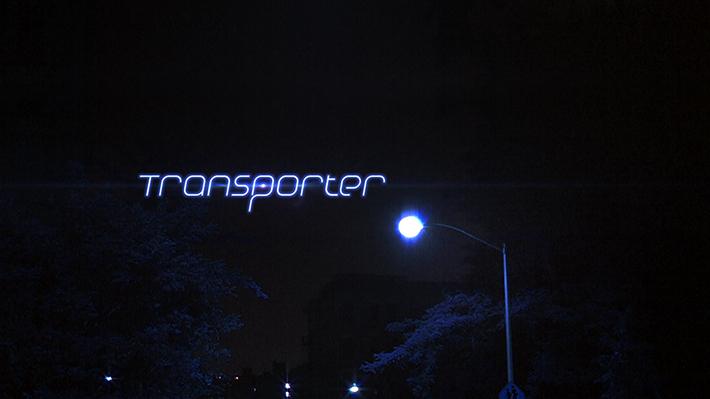 TransporterTitle710x399