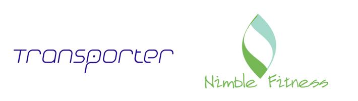 LogoMultipleC_01